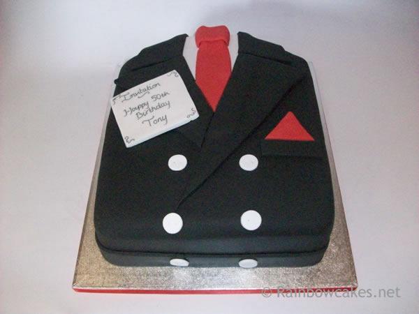 Checkers Birthday Cakes Prices